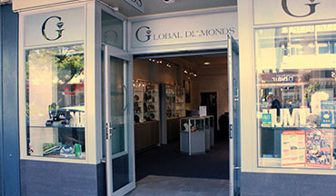 shop-front-global-gold